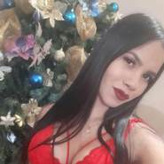 bryannakiss's profile photo