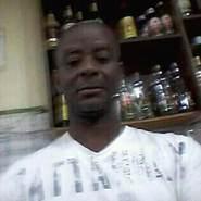 cacildod207501's profile photo