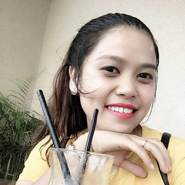 linhdan159438's profile photo
