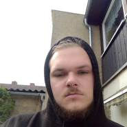 aaronb548376's profile photo