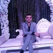 ahmedn410416's profile photo