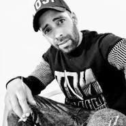 raoufa574044's profile photo