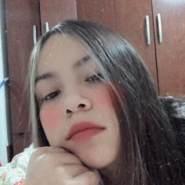 anthoniag517853's profile photo