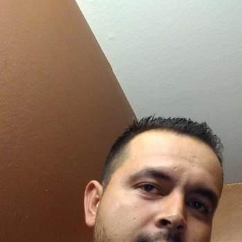 sergios1117_Idaho_Single_Male