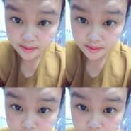 useryn80645's profile photo