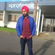 gurjits304801's profile photo