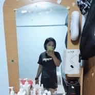 mattanat138343's profile photo