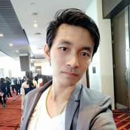 ti1983's profile photo