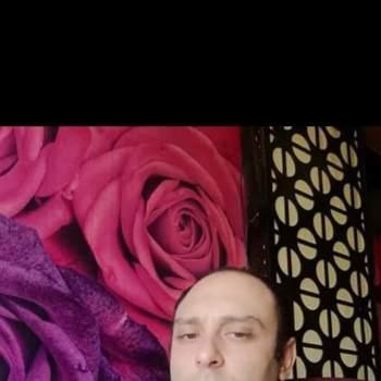 samehe925894_Al Gharbiyah_Kawaler/Panna_Mężczyzna