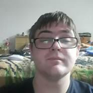 albertm853376's profile photo