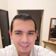 pedrop978362's profile photo