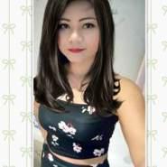 Pureloveforeverlove's profile photo