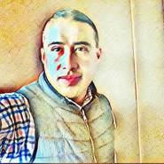 giovanir41's profile photo