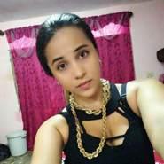carlar834958's profile photo