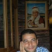 mohameda304791's profile photo