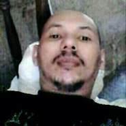 GIORGIANN0's profile photo