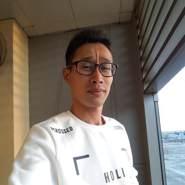 rulianto834422's profile photo