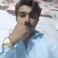 maliky240176's profile photo