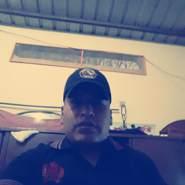 javierc73189's profile photo