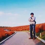 alamjaya542519's profile photo
