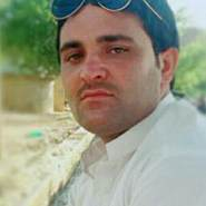 muhammadn426502's profile photo