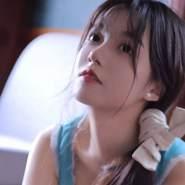 usernah79136's profile photo