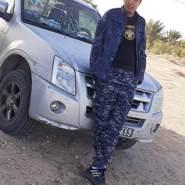 hmz8511's profile photo