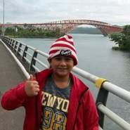 justinb451197's profile photo