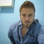 davidhar123gamil's profile photo