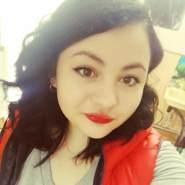nkordys90's profile photo