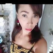 inaylas's profile photo