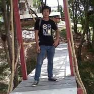 userxs14730's profile photo