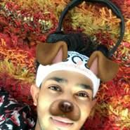 mohameda602964's profile photo