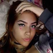 chrisz433275's profile photo