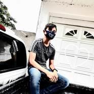 cristofer588847's profile photo