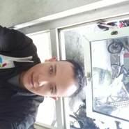 arip716156's profile photo