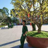 thaibinh123's profile photo