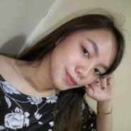 jessicac459382's profile photo