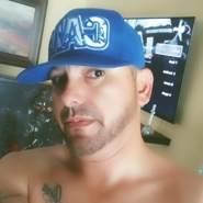 mariov523's profile photo