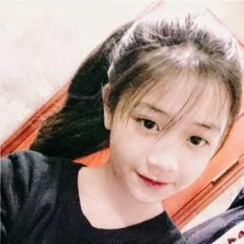 thuyh285541_Ninh Binh_Kawaler/Panna_Kobieta
