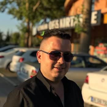 gokhan198626_Eskisehir_Bekar_Erkek
