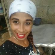 leyaniso385558's profile photo