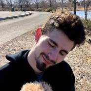 christophery567001's profile photo
