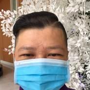 truong293119's profile photo