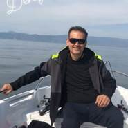 henryparker789056's profile photo