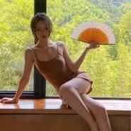 yuxinz's profile photo