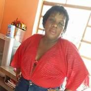 cinara62764's profile photo