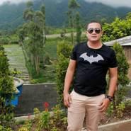 marka577071's profile photo