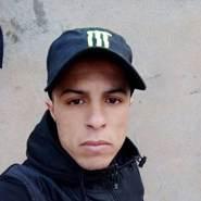 bosh936360's profile photo