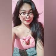 maryc813175's profile photo